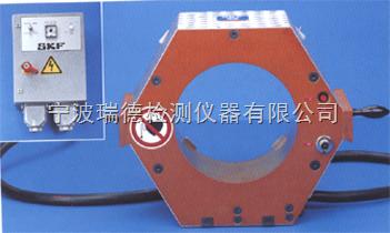 EAZ系列EAZ系列固定式感应加热拆卸器 参数 图片 价格 代理商 批发 Z低价格
