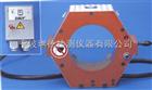 EAZ系列固定式感应加热拆卸器 参数 图片 价格 代理商 批发 Z低价格