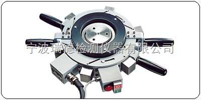 EAZ80/130SKF可调式感应加热器EAZ130/170A-H,EAZ80/130A-D 参数 图片 Z低价格
