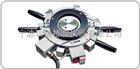 SKF可调式感应加热器EAZ130/170A-H,EAZ80/130A-D 参数 图片 Z低价格