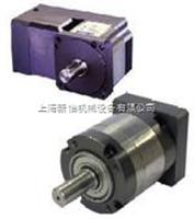 PIZ系列直销原装派克PIZ系列磁耦合式无杆气缸,PARKER PIZ系列气缸
