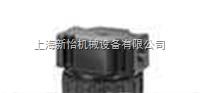 07E43A13AC原装进口PARKER07E43A13AC空气过滤器,派克07E43A13AC空气过滤器