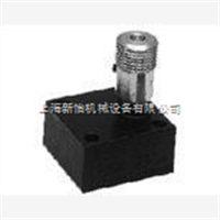 ZRD-ABA01-S0-D1现货供应优质派克ZRD-ABA01-S0-D1单向节流阀/PARKER ZRD-ABA01-S0-D1单向节流阀