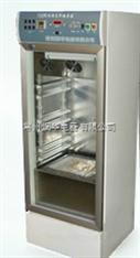 潤華儀器 廠家供應 光照培養箱