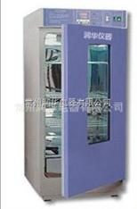 潤華儀器 廠家供應 生化培養箱