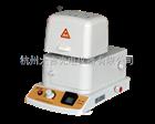 SH10A红外水分测定仪