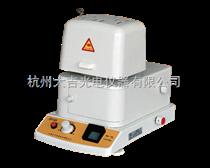 SH10A紅外水分測定儀