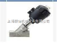 2000型上海新怡价格*BURKERT电磁阀/2000型宝德角座阀/BURKERT2000型角座阀