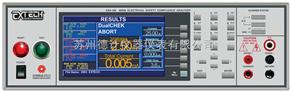 ESA-150台湾华仪ESA-150 彩屏全功能安规综合分析仪