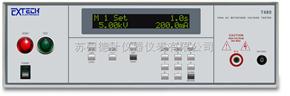 华仪7480交流耐压测试器
