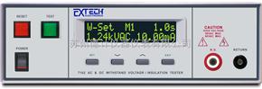 7160耐压/绝缘测试仪