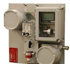 GPR-7500 AISGPR-7500 AIS在线PPM硫化氢分析仪