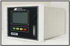GPR-1600GPR-1600UHP PPB级氧分析仪