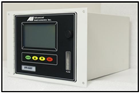 GPR-3000T美国adv氧气分析仪