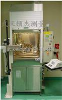 DJ225河南郑州洛阳整体型汽车零部件清洁度检测装置
