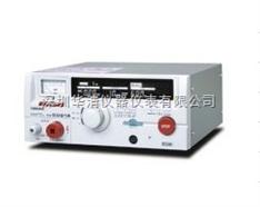 TOS-5050A耐压测试仪 全国总代理