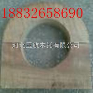 黄石*防腐木托码报价*防腐木托码材质