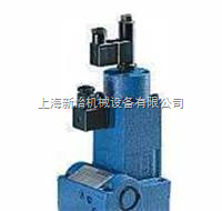 DRE20-30B/200YM上海新怡直供力士乐DRE20-30B/200YM溢流阀,德产BOSCH DRE20-30B/200YM溢流阀