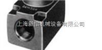 4WE6-J73-62/EG24N9K4性价比高博世减压阀,REXROTH4WE6-J73-62/EG24N9K4A12直动式减压阀