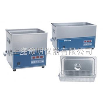 YM22-500CYM22-500C超聲波清洗機