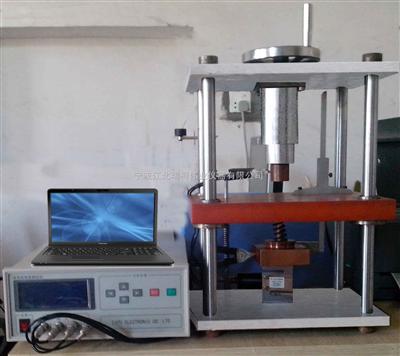 電線電阻率測試儀 電纜電阻率測量儀