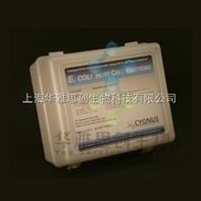 Cygnus_F550 CHO HCP ELISA Kit CHO宿主细胞蛋白免疫检测试剂盒