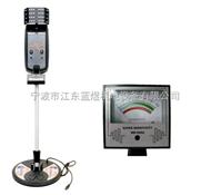 MD5002MD-5002 金银探测器探宝器 地下金属探测仪 黄金探测仪
