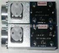 A10VSO45DFR/31R-PPA1价优德产力士乐A10VSO45DFR/31R-PPA12NOO 压力继电器,进口博世压力继电器