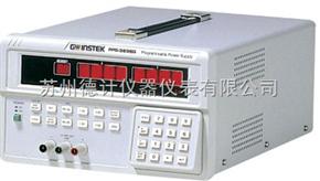 可编程线性直流电源PPS3635