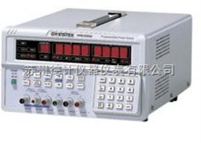 固纬PPE-3323可编程线性直流电源