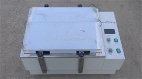 SHA-C數顯水浴恒溫振蕩器