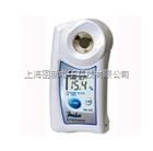 乙二醇浓度计pal-91s冷却剂浓度计