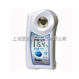 乙二醇濃度計pal-91s冷卻劑濃度計