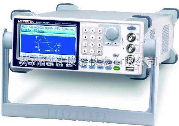 sfg-830数字合成任意波形信号发生器 tfg6960a函数信号发生器 tfg6940