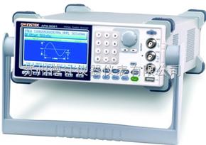 固纬AFG-3000系列信号发生器