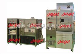 JY-HFS混合流动气体腐蚀试验箱