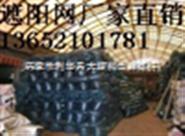 供应遮阳网--天津遮阳网----天津绿化用遮阳网