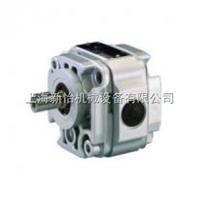 PVV4-1X/082RA15DMC力荐进口博世PVV4-1X/082RA15DMC齿轮泵,力士乐PVV4-1X/082RA15DMC齿轮泵