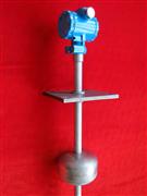 浮筒液位變送器