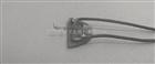 热探针-AFM探针/原子力显微镜探针/原子力探针(VITA-DM-NANOTA-200)