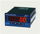 DN20W称重显示数字仪表DN20W