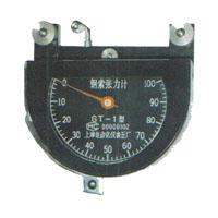 GT-1-型钢索张力计-上海自动化仪表五厂