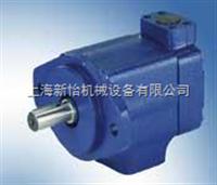 PV2R系列直供价优德产bosch PV2R系列叶片泵,超性价比rexroth PV2R系列叶片泵