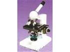 2XC3生物顯微鏡|顯微鏡價格