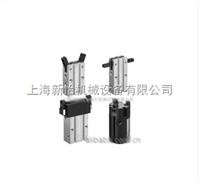 GSP-P上海新怡力荐BOSCH GSP-P真空夹爪,优质德产力士乐GSP-P真空夹爪