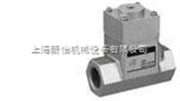 ZSFS10A5-3X德产原装BOSCH ZSFS10A5-3X注油阀,价优质优REXROTH ZSFS10A5-3X注油阀