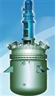 硫化反应釜