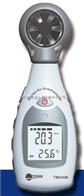 TM840M迷你型數字風速計
