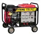 伊藤动力YT350A发电电焊一体机350A