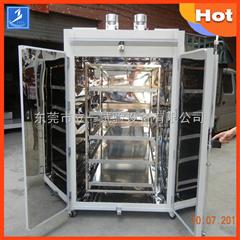 LY-6100高温烤箱